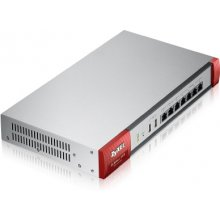 ZYXEL ZyWall 110, Wired, 3.33, 787.1093, 0 -...