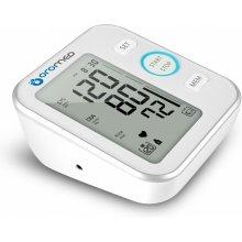 ORO-MED Blood pressure monitor ORO-N6BASIC
