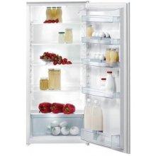 Холодильник GORENJE RI 4122 AW Kühlschrank...