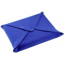 Novoflex Bluewrap - Stretch Wrap S 20X20