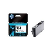 Тонер HP 364 364 чернила Cartridges, 5 - 80...