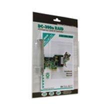 Dawicontrol PCI Card PCI-Exp. DC-300e Raid...