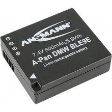 Ansmann A-Pan DMW-BLE9E Li-Ion