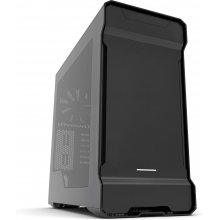 Корпус Phanteks Enthoo EVOLV Aluminum Case...