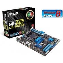 Материнская плата Asus MB AMD 970/SB950...