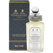 Penhaligon´s Blenheim Bouquet, EDT 50ml...