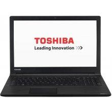 """Ноутбук TOSHIBA R50-C-134 15,6"""" HD ng Core..."""