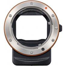 Sony LA-EA3 адаптер A Mount Objektiv an E...