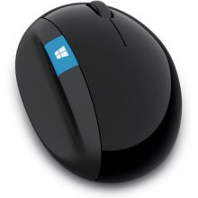 Мышь Microsoft Sculpt Ergonomic Mouse for...