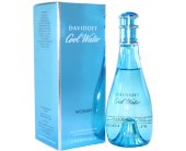 Davidoff Cool Water Woman Deodorant 100ml -...