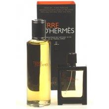 Hermes Terre D Hermes Parfum, Perfume 30 ml...