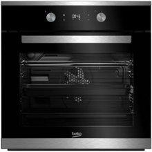 Духовка BEKO BIM25302X Oven