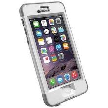 Lifeproof nüüd ümbris für Apple iPhone 6...