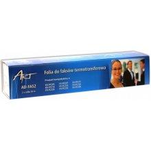 ART Fax Film для Panasonic KX-FA52E