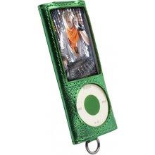 Krusell Kott Encore, iPod Nano 5, roheline