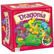 TACTIC Gra Draconia