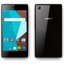 Мобильный телефон Siswoo Chocolate A4+ 8GB...