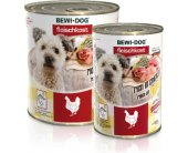 Bewi DOG RICH IN CHICKEN 800g