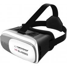 ESPERANZA GLASSES 3D VR for SMARTPHONES...