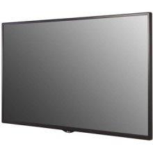 "Monitor LG 65SE3KB-B/65"" 400nit 18/7 HDMI bk..."