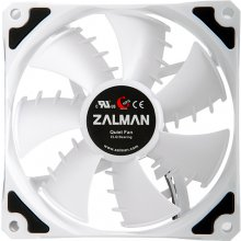 ZALMAN ZM-SF2 92mm белый