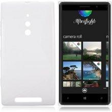 Muu Kaitseümbris Nokia Lumia 830, kummist...