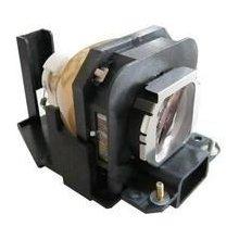BENQ 5J.J6H05.001 Ersatzlampe
