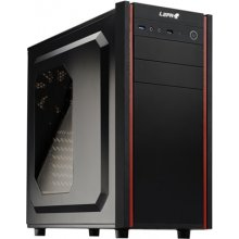 "Корпус LEPA PC chasis 306 advanced, ""soft..."