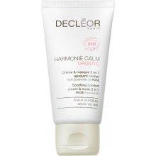 Decleor Harmonie Calm Organic Soothing...