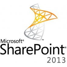 Microsoft SharePoint Standard 2013, DCAL...