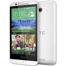 Valma Ekraanikaitsekile HTC Desire 510