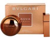 Bvlgari Aqva Amara Set (EDT 100ml + EDT...