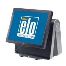 Монитор Elo Touch Solutions Magnetic Stripe...