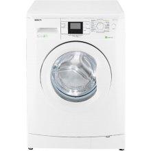 Pesumasin BEKO WMB 71243 PTE Waschmaschine...