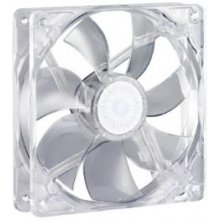 Cooler Master LED On/Off Fan 120mm, Fan...