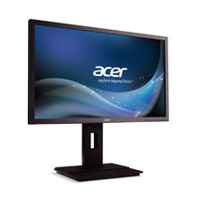 Монитор Acer B226HQL 21.5IN (54.6CM) FULL H