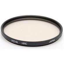 Hoya HMC Warm 72mm