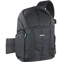 8e70cc62b4d1 Cullmann SYDNEY pro CrossPack 400+ schwarz Sling Bag Kamerarucksack ...