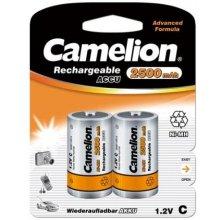 Camelion C/HR14, 2500 mAh, Rechargeable...