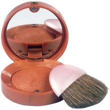 BOURJOIS Paris Blush 11 pruun Illusion...