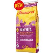 Josera MiniVita 1,5kg