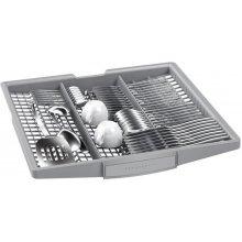 Посудомоечная машина BOSCH SMU68N35EU (EEK:...