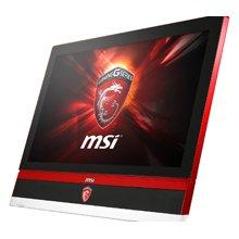 MSI 6QE-R7670016G2T0DS10MHANXH W10