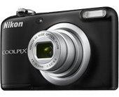Фотоаппарат NIKON COOLPIX A10 16.1 MP...
