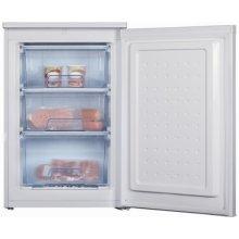 Холодильник BERK Sügavkülmik BK91SAW
