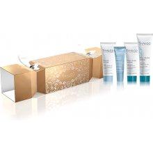 Thalgo Skin Solutions Cracker Kit -...