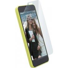 Valma Ekraanikaitsekile Nokia Lumia 630 Dual...
