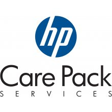 HP 1y 9x5RemteGrphcs SWTechSupp