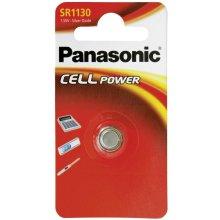 PANASONIC 1 SR 1130