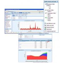 HEWLETT PACKARD ENTERPRISE HP IMC Network...